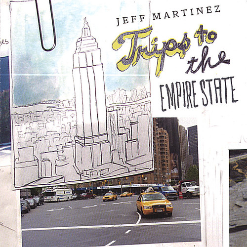 Trips to the Empire State