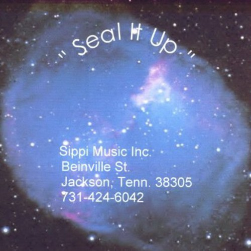 Seal It Up