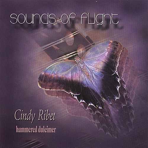Sounds of Flight