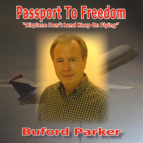 Passport to Freedom