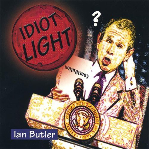 Idiot Light