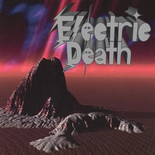 Electric Death