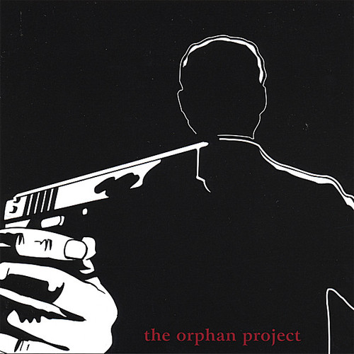 Orphan Project