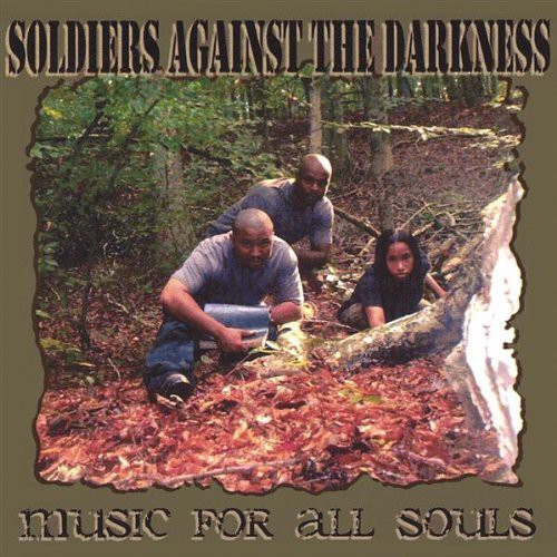 Music for All Souls