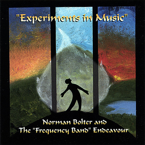 Experiments in Music