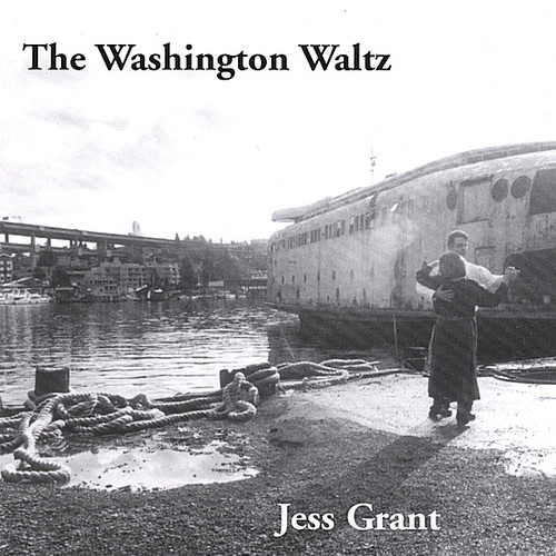 Washington Waltz