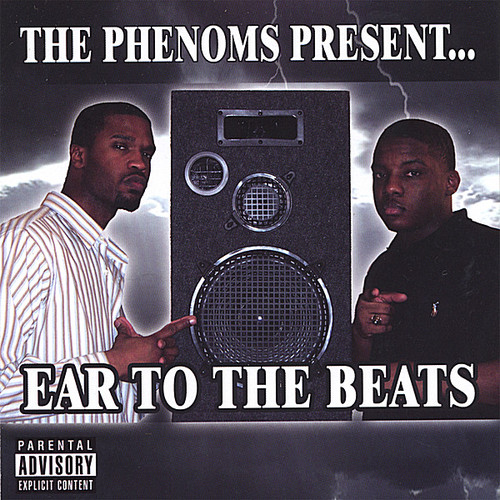 Phenoms Present Ear to the Beats