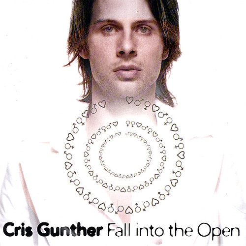 Fall Into the Open