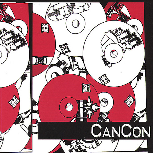 Cancon /  Various