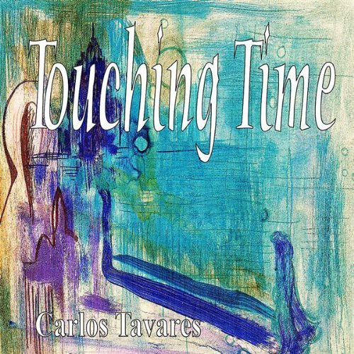 Touching Time