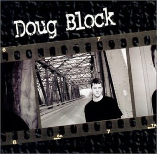 Doug Block Growing Up Local 2001
