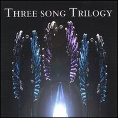 Three Song Trilogy