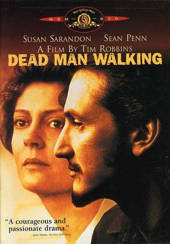 Dead Man Walking (1995)