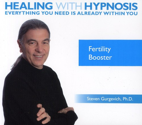 Fertility Booster