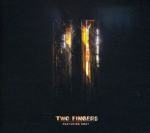 Two Fingers [Import]
