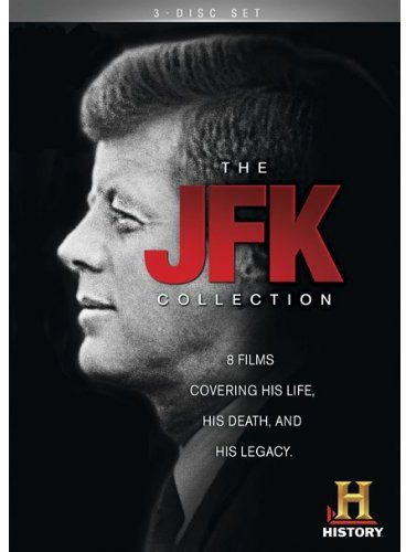 JFK Collection (2013)