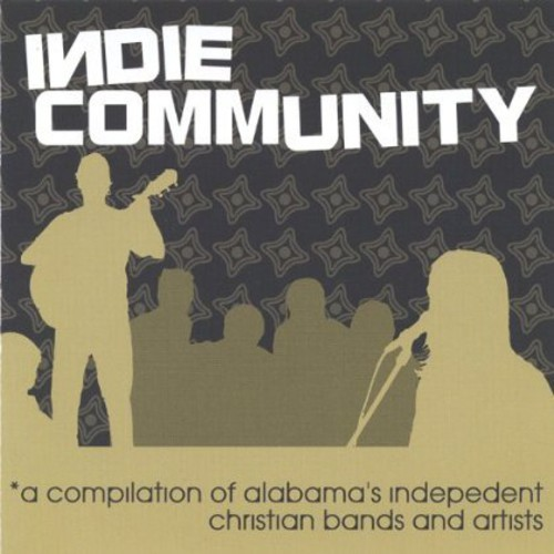 Indie Community Compilation
