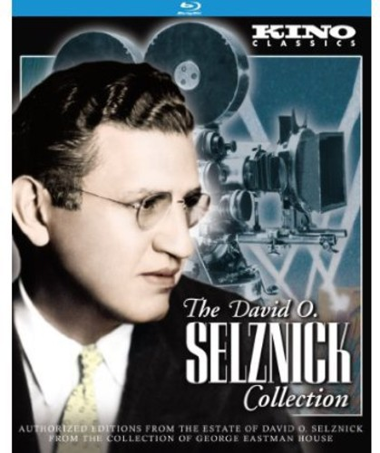 Selznick Collection