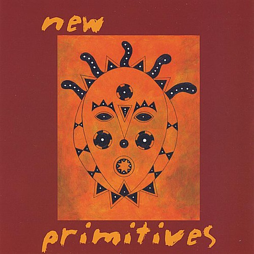 New Primitives