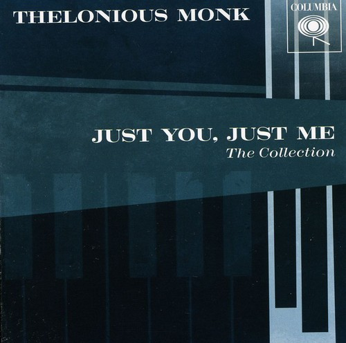 Just You Just Me: Best of [Import]