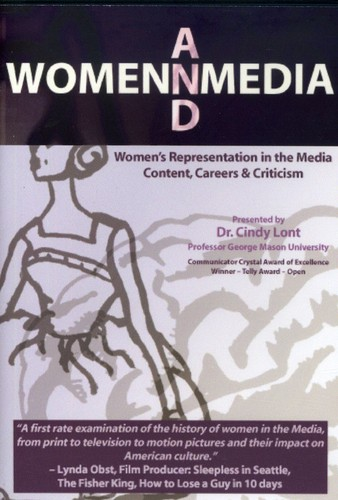 Woman's Representation in the Media