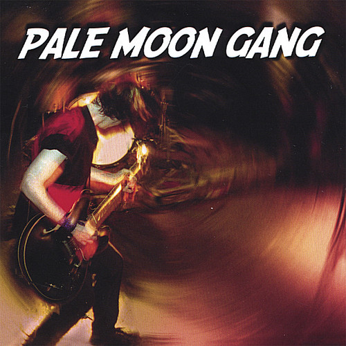 Pale Moon Gang