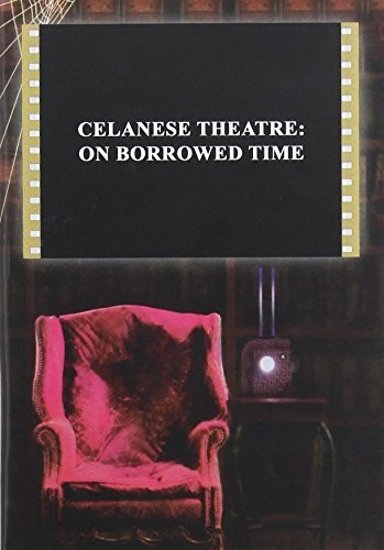 Celanese Theatre: On Borr