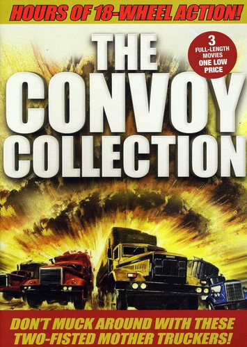 Convoy Collection