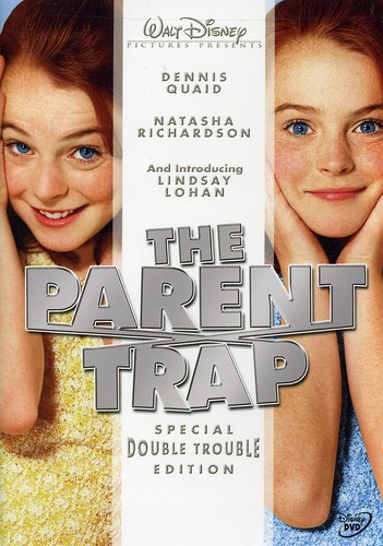 Parent Trap (1998)