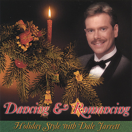 Dancing & Romancing Holiday Style