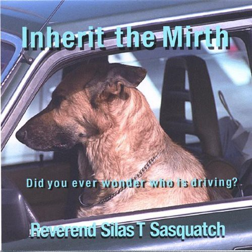Inherit the Mirth