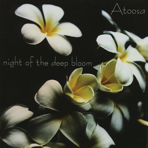 Night of the Deep Bloom