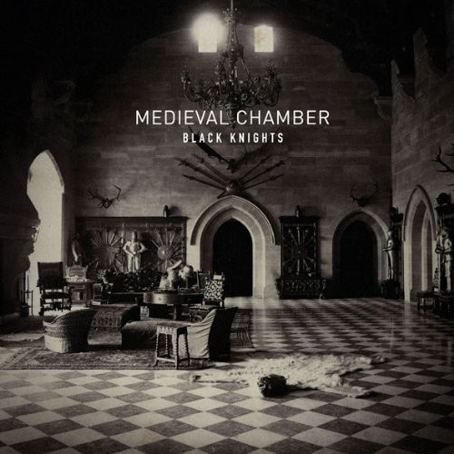 Medieval Chamber [Import]