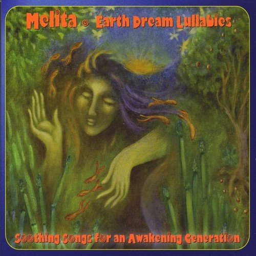 Earth Dream Lullabies