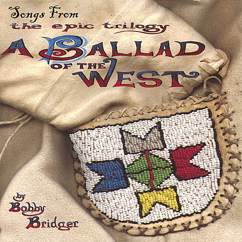 Songs from Ballad of West