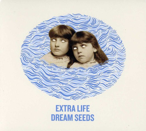 Dream Seeds [Import]