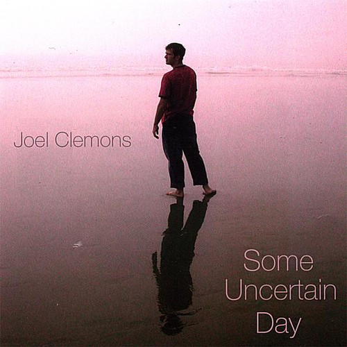 Some Uncertain Day
