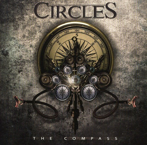 Compass [Import]