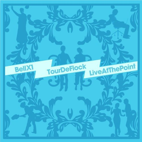 Tour de Flock [Import]
