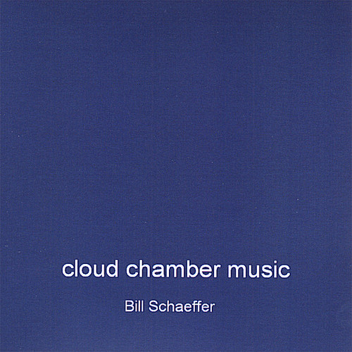 Cloud Chamber Music