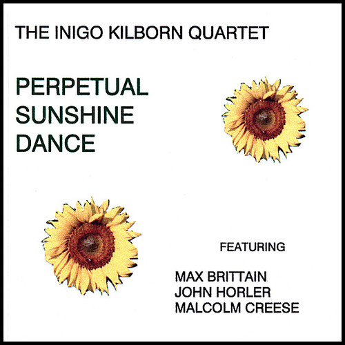 Perpetual Sunshine Dance