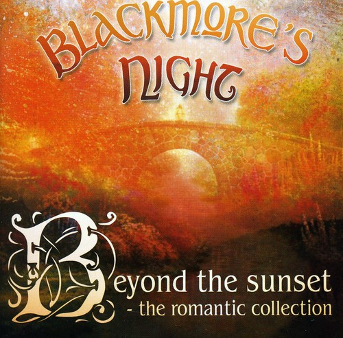 Beyond the Sunset [Import]