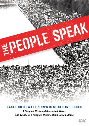 People Speak