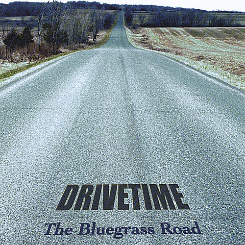 Bluegrass Road