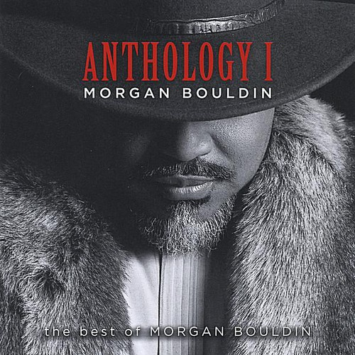 Anthology 1