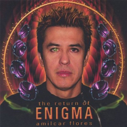 Return of Enigma