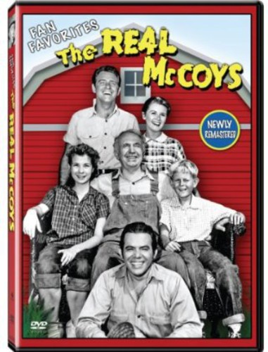 Best of Real McCoys