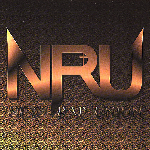Nru New Rap Union