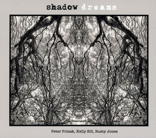 Shadow Dreams