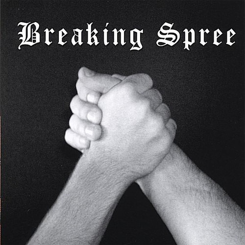 Breaking Spree